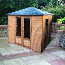 Windsor Summerhouse