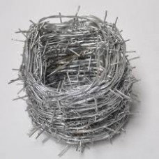 Barbed Wire 50m