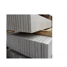 Concrete Gravel Board 1830 x 300mm