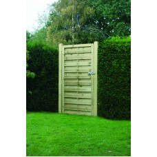 Milano Gate 1800 x 900mm wide