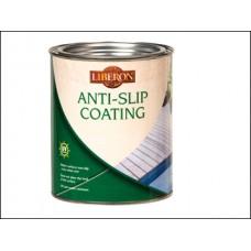 Liberon Anti Slip Coating 1 litre