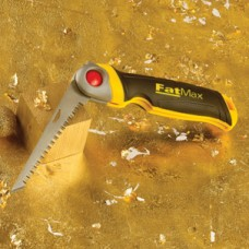 Stanley Fatmax Folding Jab Saw